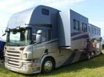 Scania P380, Gimmel Exclusive Pop-Out